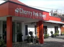 Yang Harga Nya Terjangkau Sekitaran Rp70000 Hingga 300000 Malam So Jika Anda Ingin Berkunjung Ke Medan Jangan Risau Mencari Hotel Murah Di