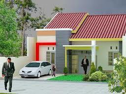 konsultan desain rumah di medan