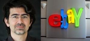 Pierre-Omidyar-eBay