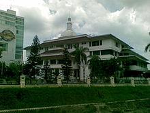 Kantor-walikota-medan