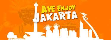 Jasa Admin Social Media di Medan