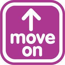 hidup-harus-move on