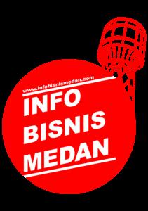 info bisnis medan