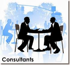 Konsultan Manajemen SDM di medan