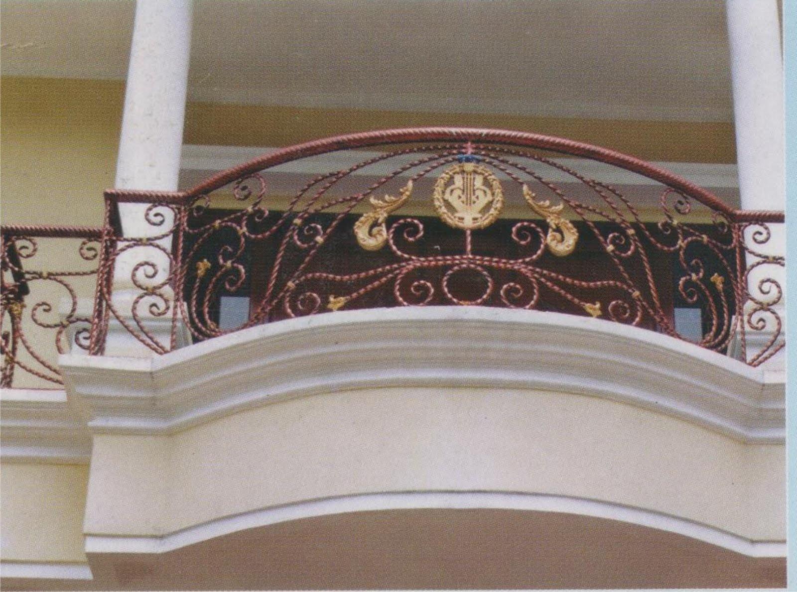 Jasa-pembuatan-balkon