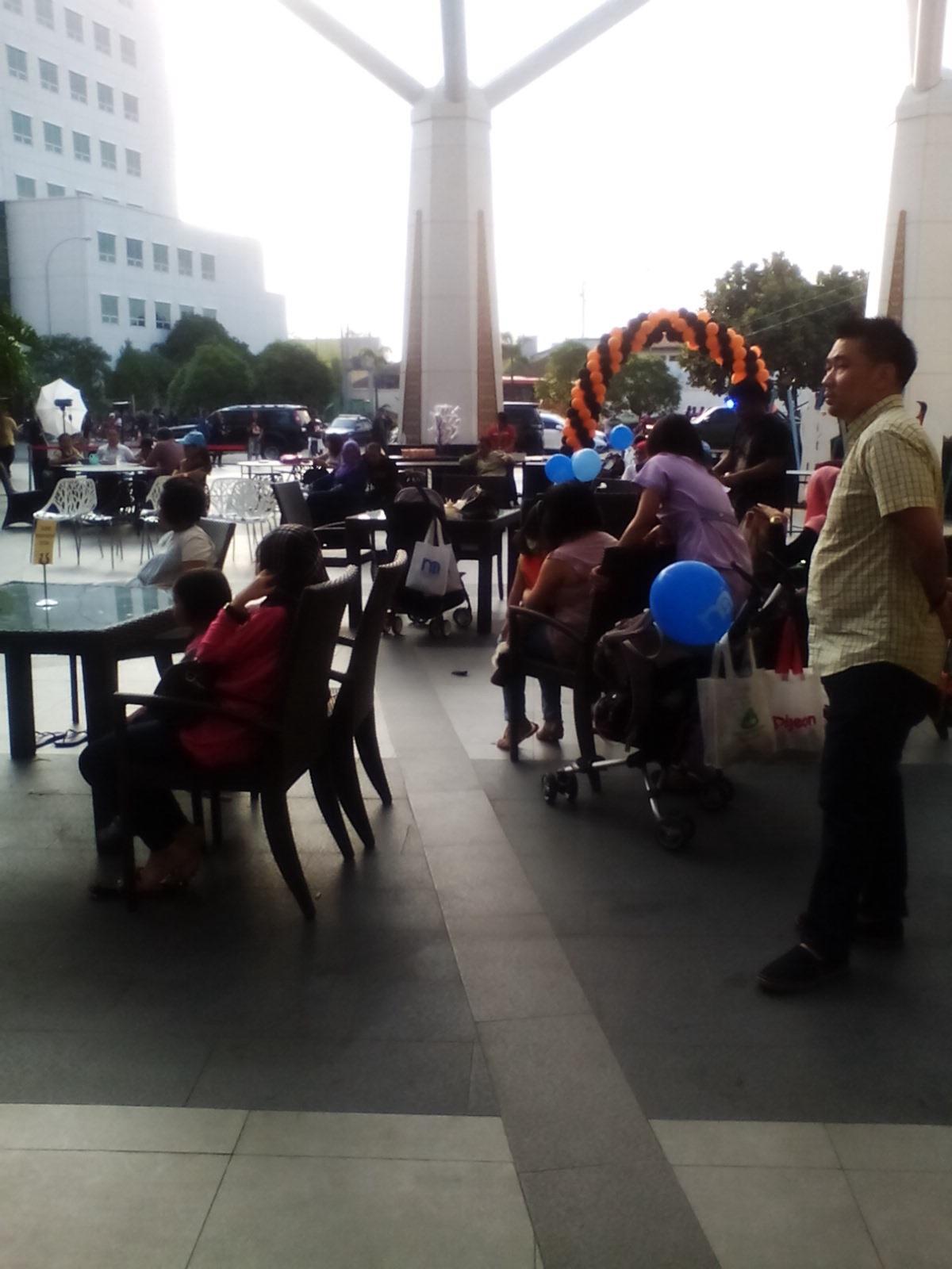 Jasa-event-organizer-di medan