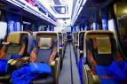 interior bus aceh