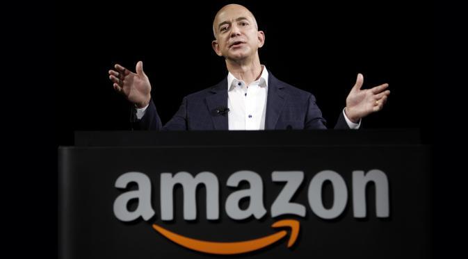 -CEO-Amazon-Jeff-Bezos-2