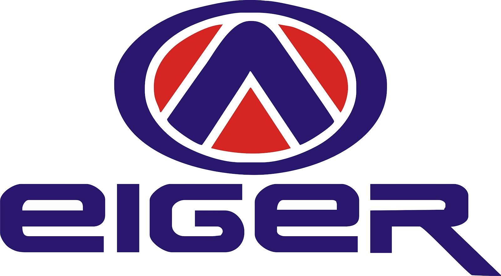 logo-eiger
