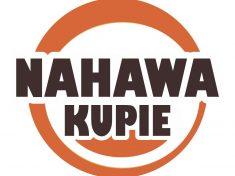 nahawa kupie