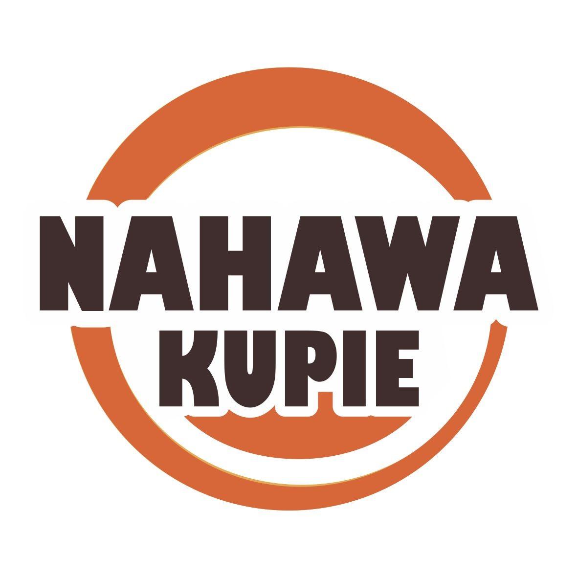 nahawa-kupie