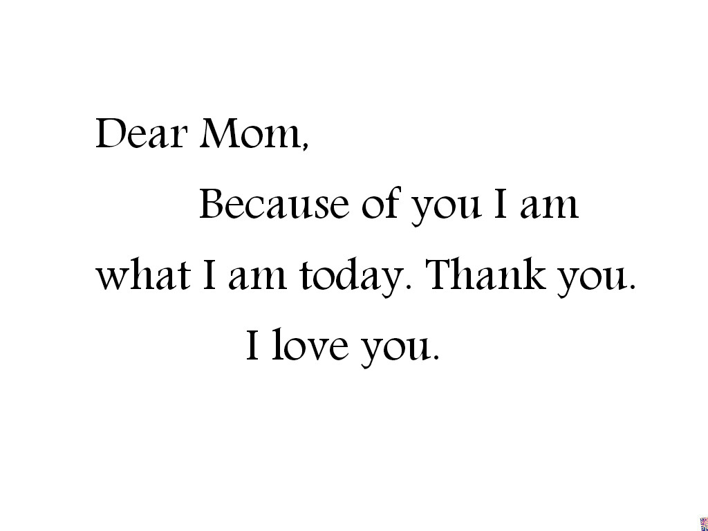 mother_love_quotes_tumblr