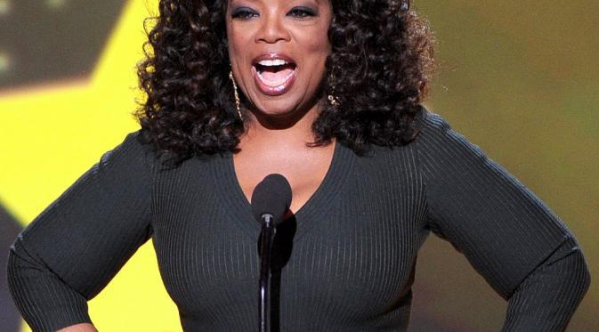 oprah, foto- popsugar.com