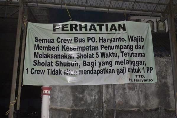 po-haryanto-shalat-5-waktu