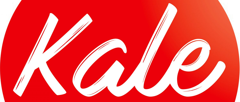 cropped-Kale-Logo