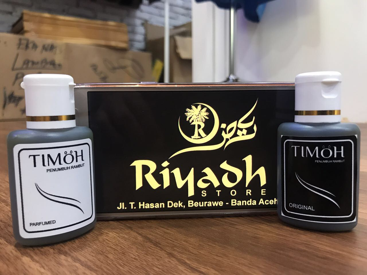koleksi-riyadh-store-aceh