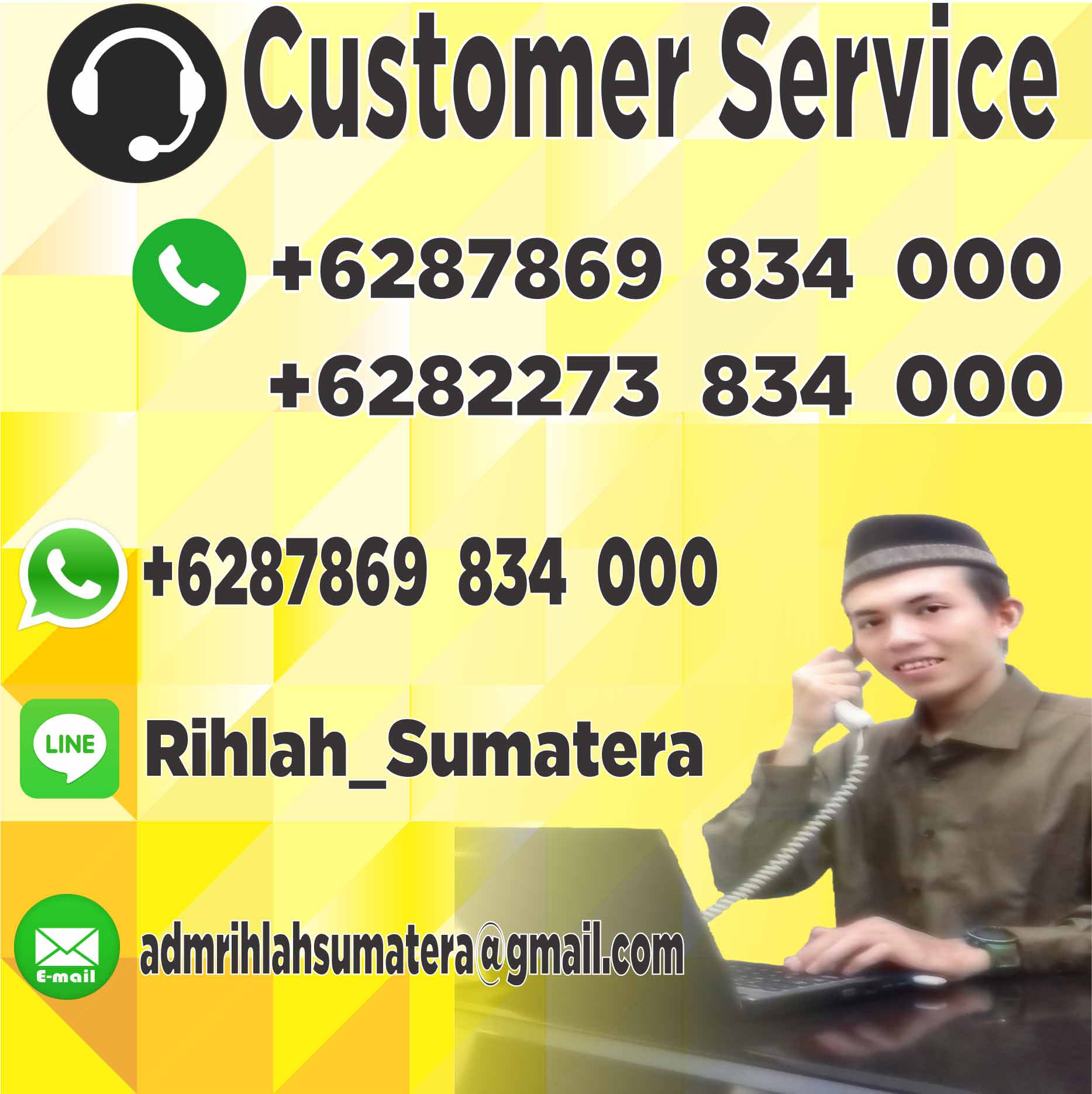 background-call-center-rihlah-sumatera.com_
