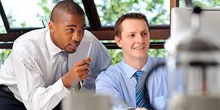 perlukah-mentor-bisnis