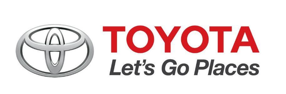 cropped-Toyota-Logo-Feature_o