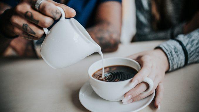 5 Tips Agar Bisnis Coffee Shop Anda Kian ramai di Kunjungi