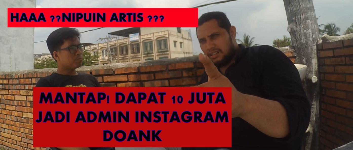 cara-dapat-duit-di instagram