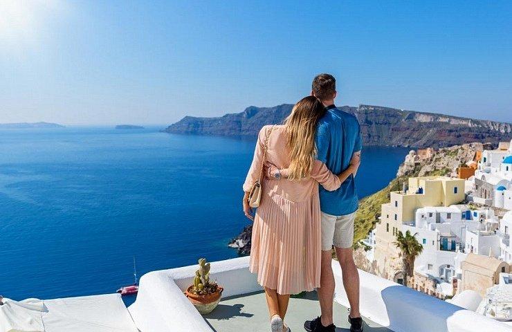 atur-keuangan-pasca-nikah