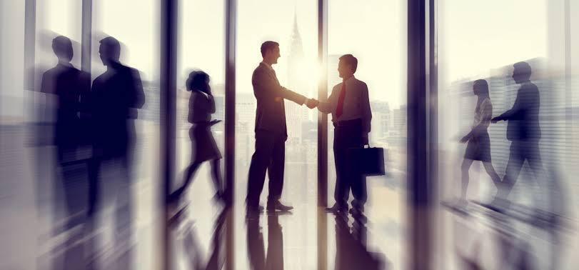 cara-memilih-partner-bisnis