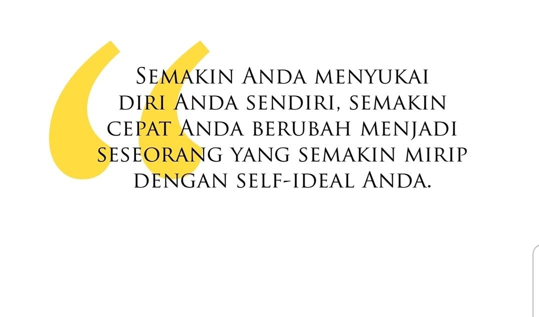 IMG_20200124_211635_726