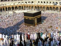 tips-memlih-travel-umroh