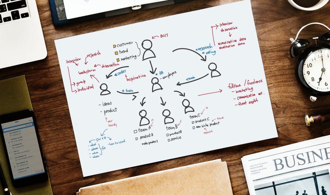 pembicara-seminar-bisnis-di-medan